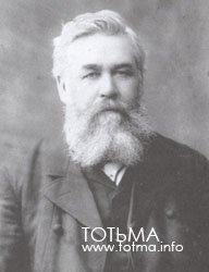 А. М. Кокорев